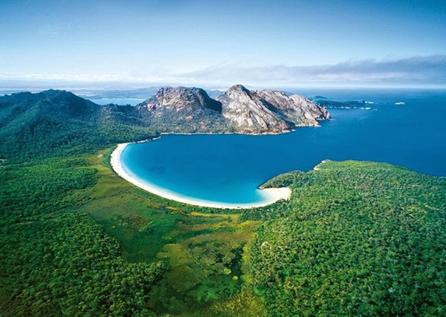 Những điều thú vị nên khám phá khi tới Úc