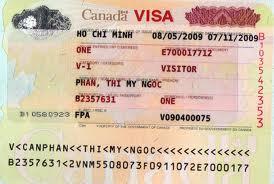 Lam-visa-di-Canada-21062011 03