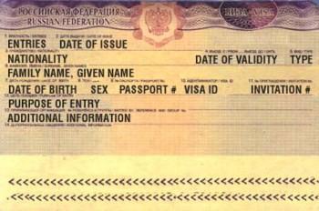 Lam-visa-di-Nga-09072011 04 1