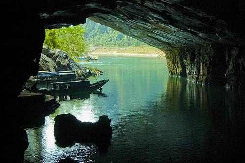 http://www.cholontourist.com.vn/img/dong_phong_nha.jpg