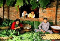 Đặc trưng ẩm thực Bắc - Nam