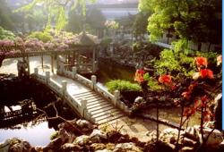 Những trải nghiệm khi đi du lịch Hàng Châu, Tô Châu mà bạn không nên bỏ qua