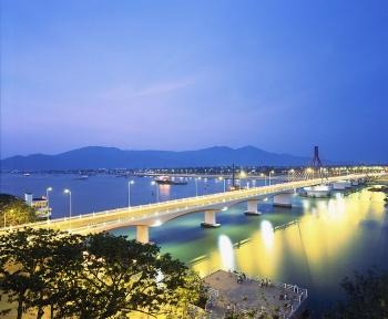 Đà Nẵng - Huế