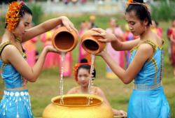 Những Điều Cần Lưu Ý Khi Du Lịch Myanmar