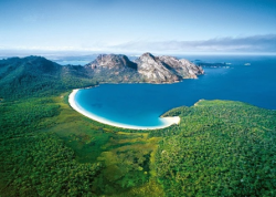 Khám Phá Nước Úc Với Những Điều Thú Vị