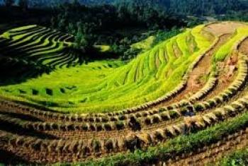 Du lịch Hà Nội, Hà Nội - Hà Giang - Hạ Long