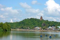 Phú Yên Vùng Đất Thiên Nhiên Kỳ Thú