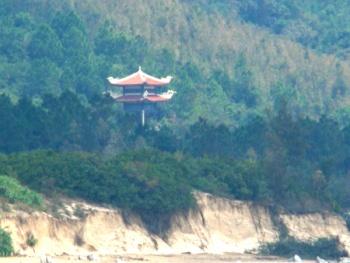 Du lịch Đà Nẵng, Đà Nẵng - Bà Nà - Hội An - Huế- Động Thiên Đường -  Vũng Chùa