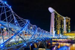 Cùng Cholontourist thưởng ngoạn xuân châu Á