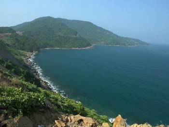 Du lịch Đà Nẵng, Thiên đường miền Trung