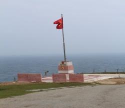 Phát triển du lịch Lý Sơn để khẳng định chủ quyền biển đảo