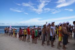 Kinh Đô Sôi Động Cùng Phố Biển Vũng Tàu