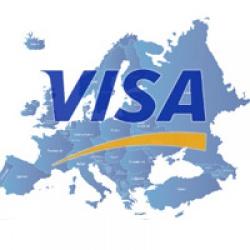 Làm sao để xin visa du lịch Châu Âu?