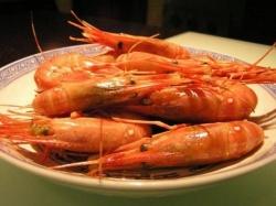Top 10 món ăn kỳ lạ và ghê rợn nhất thế giới
