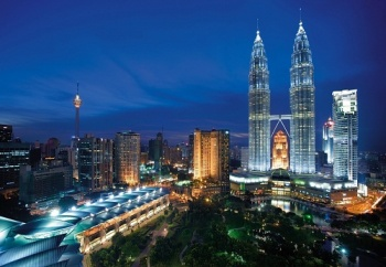 Du lịch Malaysia, Tour Singapore - Malaysia