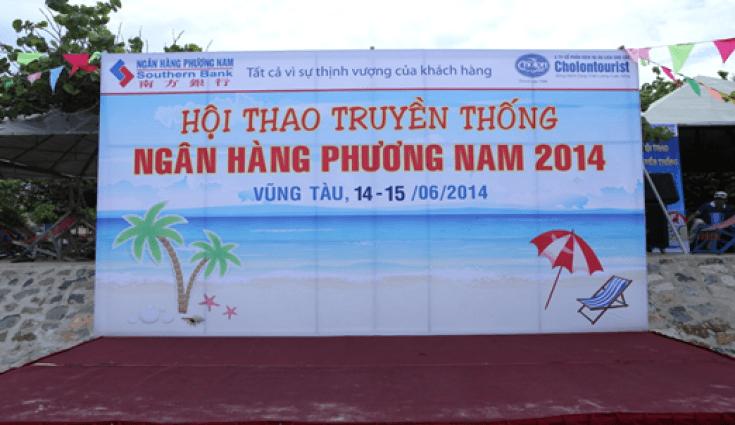 Năng động du lịch Việt 19/06/2014