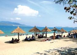Những điều cần lưu ý khi đi du lịch Đà Nẵng
