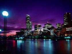 Mùa đông không lạnh ở Úc – Bạn nên trải nghiệm