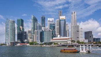 Du lịch Singapore, Giáng Sinh 2014 Singapore - Đảo Quốc Sư Tử