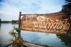 Krabi – Thiên đường hoang sơ trên đất Thái