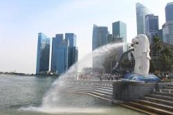 Khám phá Singapore bằng tàu điện ngầm trong vòng 4 ngày