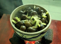 Những món ăn không thể bỏ qua ở thành phố Đà Lạt