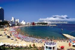 Du lịch Hàn Quốc có gì hay ? Top 4 địa điểm bạn nhất định không nên bỏ qua