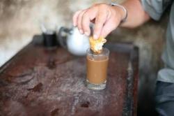 Những món uống gợi nhớ Sài Gòn xưa