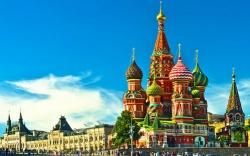 Những sự thật bất ngờ cho du khách khi lần đầu đến Nga