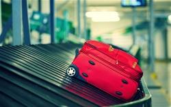 Cách xử lý khi hành lý mất tích tại sân bay