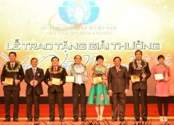 Cholontourist – Top 10 doanh nghiệp lữ hành nội địa hàng đầu Việt Nam