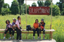 Khám phá Hat Yai - điểm du lịch nhộn nhịp phía nam Thái Lan