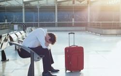 Những rắc rối du khách có thể gặp với hộ chiếu