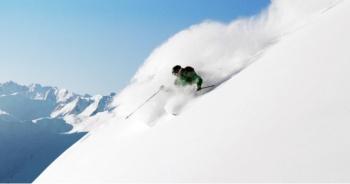 Du lịch Nhật Bản, Du Xuân đón lễ hội tuyết Sapporo