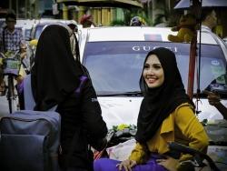 Khách du lịch cần lưu ý những điều cấm kỵ ở Malaysia