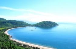 Những thiên đường biển đảo Việt Nam đi ngay kẻo lỡ