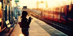 Xua tan những suy nghĩ tiêu cực khi đi du lịch với kinh phí eo hẹp