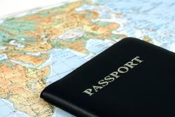 7 điều cần chuẩn bị trước khi đi du lịch nước ngoài
