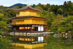 Kinh nghiệm khám phá Kyoto trong 3 ngày