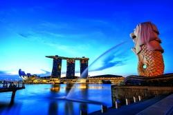 Những điều cần lưu ý khi đi du lịch bụi Singapore