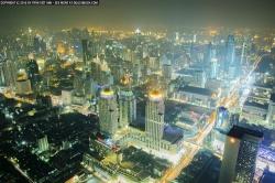 Những điều không thể bỏ qua khi đi du lịch Bangkok