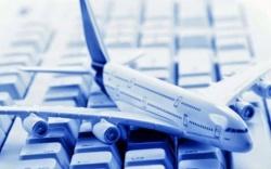Đặt vé máy bay giá rẻ dễ dàng