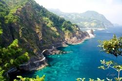 Những cảnh đẹp ở Hàn Quốc không thể bỏ qua