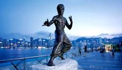 Những chổ ở giá rẻ khi đi du lịch Hong Kong