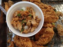 Những món ăn vặt Thái Lan không thể bỏ qua