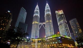 Du lịch Singapore, Du lịch Malaysia - Singapore