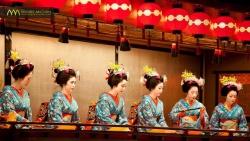 3 điều cấm kỵ của Nhật Bản mà khách du lịch nào cũng phải biết