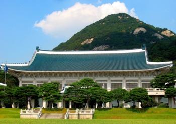 Du lịch Hàn Quốc, Du lịch Hàn Quốc - Seoul - Everland - Nami
