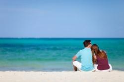 Những điều cần lưu ý cho các cặp đôi khi đi du lịch