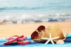 Những lợi ích khi đi du lịch trái mùa